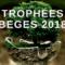 Comptabilité carbone : la première édition des « Trophées BEGES » a été lancée