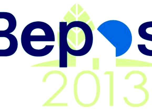 Les labels Effinergie + et BEPOS — Effinergie 2013 restent opérationnels