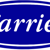 Carrier et ses employés étaient fiers de soutenir la dernière maison d'Habitat pour l'humanité
