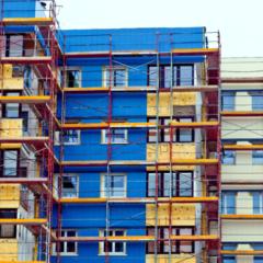 Plus de 52 000 logements ont été rénovés énergétiquement grâce à l'ANAH