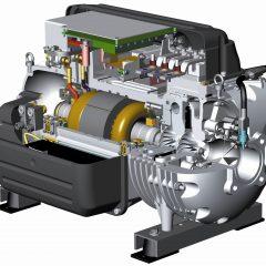 Danfoss Turbocor Compressors construira une nouvelle installation à Tallahassee (Floride)