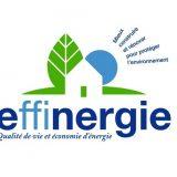 Bâtiments collectifs : Effinergie encourage le gouvernement à rendre effective la RT 2012