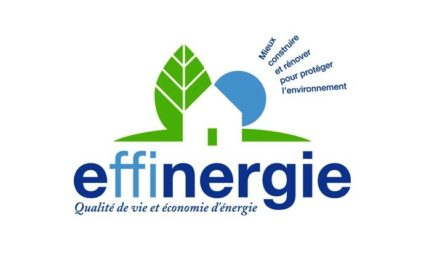 Bâtiments collectifs : Effinergie encourage le gouvernement à rendre effective la RT 2012