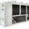 Carrier lance l'AquaForce® Vision 30KAV