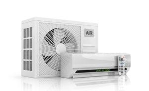 climatisation-split-silencieuse