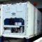 Carrier Transicold propose une option de réfrigérant avec un faible PRG pour ses conteneurs PrimeLINE®
