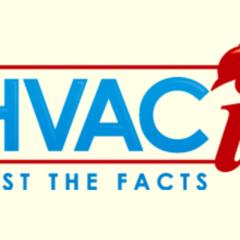 HVAC Investigators acquiert la division Forensics HVAC de Donan Engineering