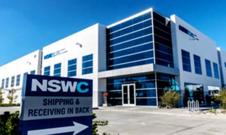 NSWC de la Californie du Sud sera le représentant des ventes et fournisseur de services autorisé par Daikin