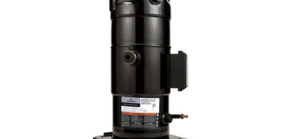 Emerson dévoile ses solutions innovantes pour les applications de pompes à chaleur