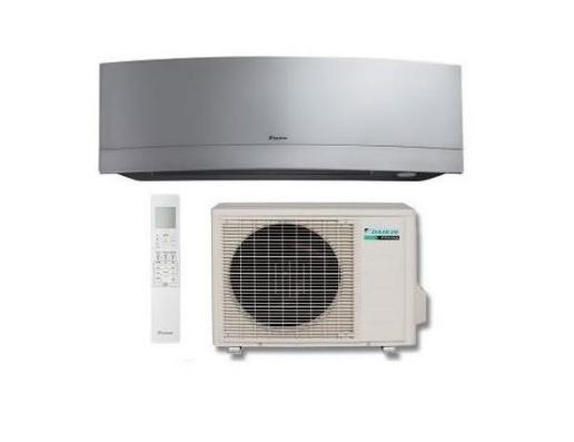 Le Guide de la climatisation à très haute efficacité et monosplit 2018 est disponible