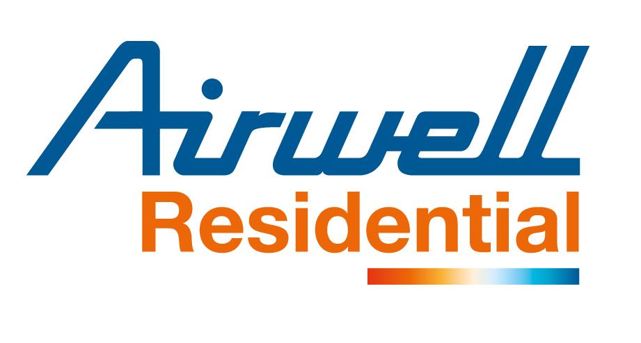 Interview de Laurent ROEGEL, directeur de Airwell Residential