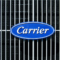 Carrier et Otis quittent UTC