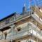Le plan de rénovation énergétique des bâtiments dévoilé