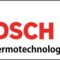 Bosch Thermotechnologie a officiellement dévoilé sa nouvelle usine à Watertown, Massachusetts