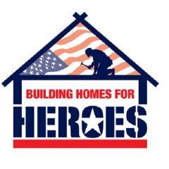 YORK® célèbre son 5e anniversaire en construisant des maisons pour les héros