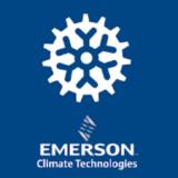 L'avenir des fluides frigorigènes selon Emerson