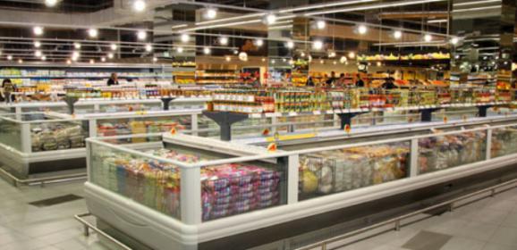 La CEI propose d'augmenter jusqu'à 500 grammes la limite de charge des fluides frigorigènes inflammables
