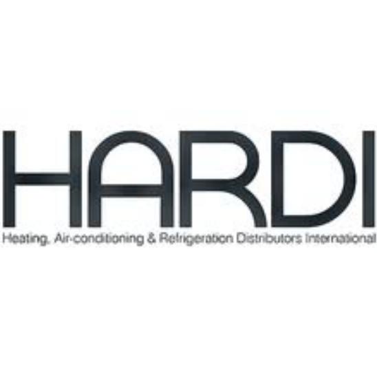 Hardi : Les revenus de ses distributeurs HVAC augmentent de 19,8%