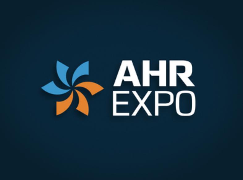 Les prix de l'innovation AHR Expo 2019 sont lancés
