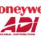 Honeywell accordera une licence au portefeuille de produits Resideo