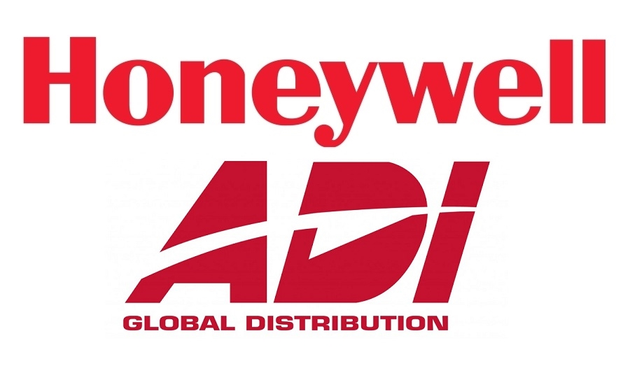 Honeywell accordera une licence au portefeuille de produits Resideo