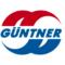 La marque Güntner sera présente à la foire internationale Chillventa