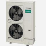 General accroît la puissance de ses climatiseurs AIRSTAGE J-III L