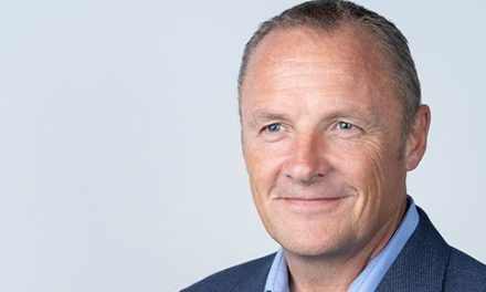 IFS nomme Christian Pedersen au poste de chef de produit