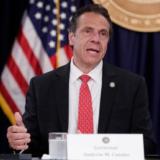 New York va progressivement éliminer les fluides frigorigènes HFC