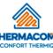 Thermacome lance un site internet dédié à ses solutions chauffantes et rafraîchissantes