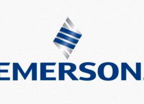 Emerson investit près de 8 millions de dollars dans une usine de compression