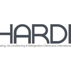 Hardi : les ventes des systèmes HVAC&R par ses distributeurs ont augmenté de 15 %