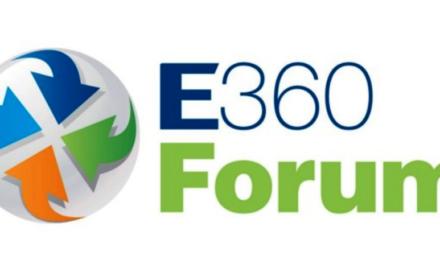 Houston accueillera le prochain forum Emerson E360