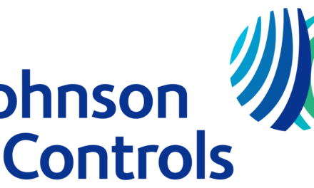 Johnson Controls a annoncé l'acquisition des actifs de Lux Products