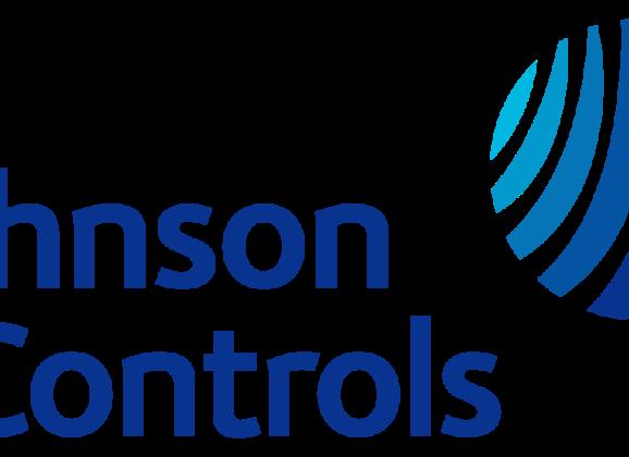 Johnson Controls a annoncé l'acquisition des actifs de Lux Products
