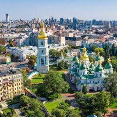 Crowley Carbon s'exporte en Bulgarie