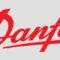 Danfoss célèbre ses 75 ans avec son thermostat