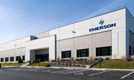 Emerson approuve les réfrigérants de remplacement dans ses compresseurs CS Copeland