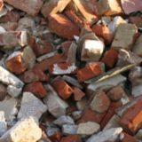 L'État met en place une stratégie en faveur de la gratuité de la reprise des déchets du bâtiment