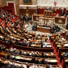 L'Assemblée nationale adopte l'augmentation de la taxe sur les HFC