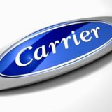 Carrier propose un fluide frigorigène de nouvelle génération pour les équipements résidentiels légers
