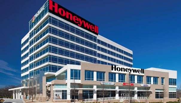 Honeywell va déménager son siège mondial en Caroline du Nord