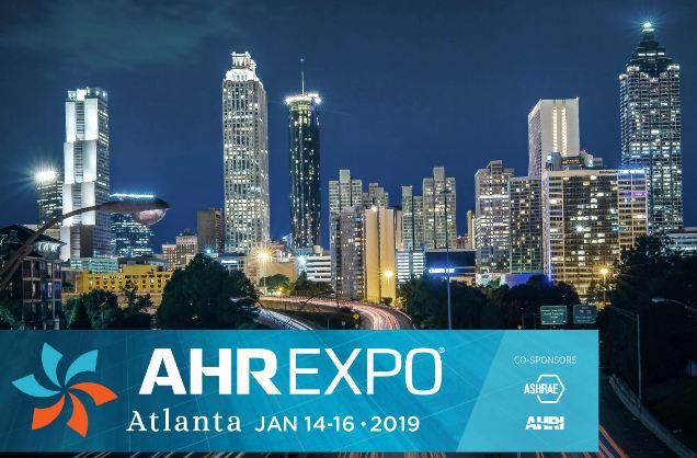 Danfoss entame son événement annuel juste avant AHR Expo 2019