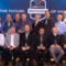 Découvrez les lauréats du prix de l'innovation AHR Expo 2019