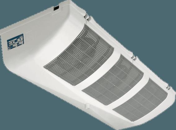 Evaporateur commercial plafonnier Friga-Bohn MR / MRE