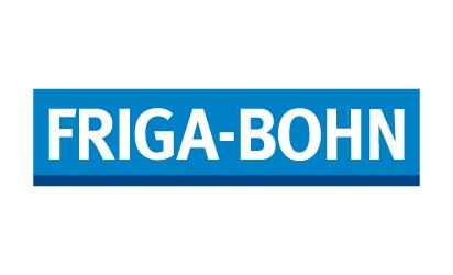 Friga-Bohn SAV