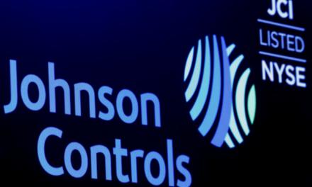 Johnson Controls réaffirme son engagement en faveur de l'énergie verte