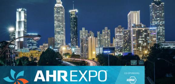 Johnson Controls exposera au salon AHR Expo 2019