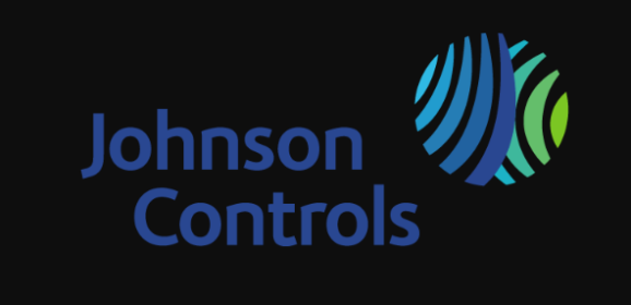 Johnson Controls développe un logiciel open source pour les bâtiments intelligents