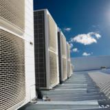 Le marché HVAC pourrait atteindre 400 milliards de dollars en 2024